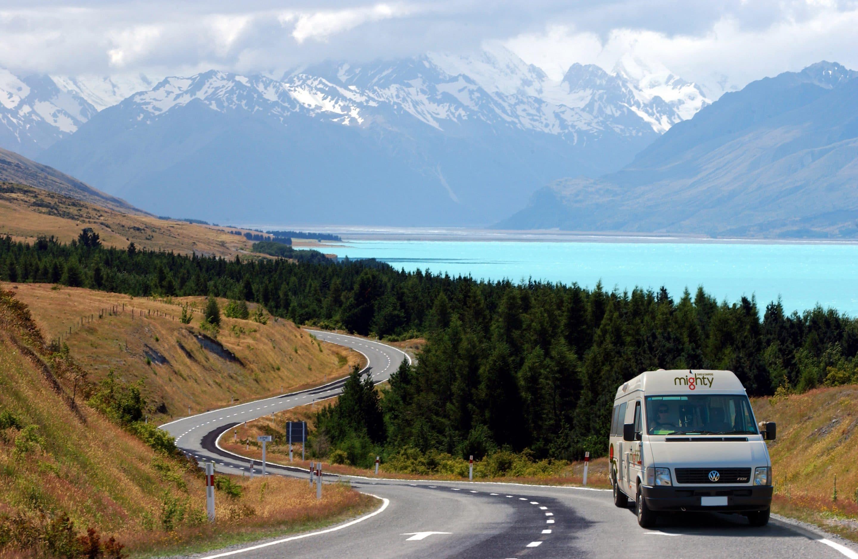 Bobil New Zealand